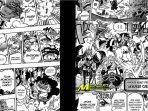 spoiler-manga-one-piece-chapter-993.jpg