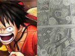 spoiler-manga-one-piece-chapter-996.jpg
