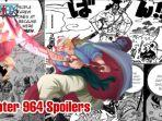 spoiler-one-piece-964-bahasa-indonesia.jpg