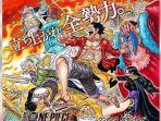 spoiler-one-piece-chapter-991-lufy.jpg