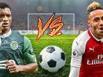 sporting-lisbon-vs-arsenal_20181025_144631.jpg