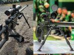 spr-2-senapan-sniper-kopassus-buatan-pt-pindad.jpg