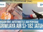 sriwijaya-air-jatuh877.jpg