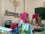 sriwijaya-air_20180411_140400.jpg