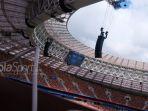 stadion-luzhniki_20180613_210635.jpg