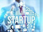 startup-indonesia.jpg