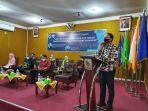 stikes-baiturrahim-gelar-kuliah-umum-bersama-ketua-umum-ikatan-fisoterapi-indonesia.jpg