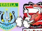 streaming-persela-vs-madura-united-jumat-1752019.jpg