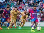 striker-barcelona-memphis-depay-mencetak-gol-ke-gawang-levante-di-liga.jpg