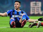 striker-inter-milan-alexis-sanchez-yang-jarang-dimainkan-di-musim-2021-2022.jpg