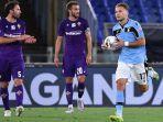 striker-lazio-ciro-immobile-merayakan-gol-yang-ia-ciptakan-ke-gawang-fiorentina.jpg