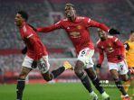 striker-manchester-united-inggris-marcus-rashford-kiri-bereaksi-setelah-mencetak-gol.jpg
