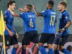 striker-timnas-italia-federico-chiesa-ke-gawang-bulgaria-pada-kualifikasi-piala-dunia.jpg
