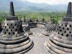 stupa-di-candi-borobudur.jpg
