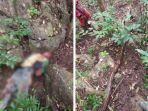suardi-seorang-warga-di-kabupaten-bone-sulawesi-selatan-ditemukan-tak-bernyawa.jpg