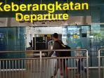 suasana-bandara-sultan-thaha-saat-perlakuan-larangan-mudik-kamis-652021.jpg