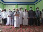 suasana-deklarasi-front-persatuan-islam-kalimantan-timur.jpg