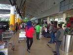 suasana-di-pintu-keberangkatan-bandara-sultan-thaha-jambi.jpg