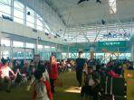 suasana-di-terminal-penumpang-bandara-sultan-thaha-jambi_20180314_145840.jpg