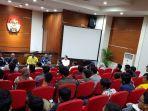 suasana-pertemuan-mahasiswa-dengan-aktivis-antikorupsi-di-gedung-merah-putih-kpk.jpg