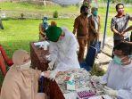 suasana-rapid-test-sejumlah-guru-di-ponpes-darul-aufa-kabupaten-batanghari.jpg