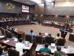 suasana-sidang-lanjutan-perselisihan-hasil-pemilihan-umum-phpu-pilpres-2019.jpg