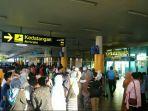 suasana-terminal-bandara-sultan-thaha-jambi_20180517_171608.jpg