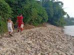 sumur-warga-bathin-viii-kering-terpaksa-pakai-air-sungai-dlh-sarolangun-imbau-pakai-penyulingan.jpg