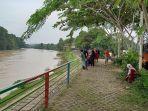 sungai-batang-tebo-kabupaten-tebo.jpg