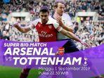 super-big-match-arsenal-vs-tottenham-hotspur.jpg