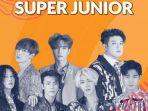 super-junior_20180830_235413.jpg