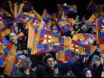 suporter-barcelona-di-liga-spanyolla-liga.jpg