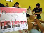 surat-suara-pilgub-jambi-2020-kandidat-cagub.jpg