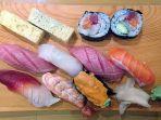 sushi_20170515_105024.jpg