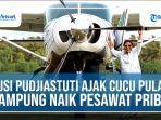 susi-pudjiastuti-pesawat-pribadi-okee.jpg