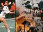 susi-susanti-dan-tragedi-1998.jpg