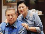 susilo-bambang-yudhoyono-sby-dan-ani-yudhoyono.jpg