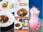 swiss-belhotel-jambi-meluncurkan-menu-spesial-di-februari-2021.jpg