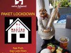 swiss-belhotel-jambi-menawarkan-layanan-antar-makanan-gratis-di-kota-jambi.jpg