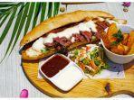 swiss-belhotel-jambi-tawarkan-tiga-menu-special.jpg