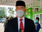 syarif-fasha_ppkm-level-4-kota-jambi.jpg