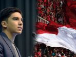 syed-saddiq-dan-suporter-indonesia_20180731_195921.jpg