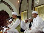 tabligh-akbar-dan-zikir-bersama-ustadz-kh-arifin-ilham-di-masjid-agung-as-sulton_20180525_221516.jpg