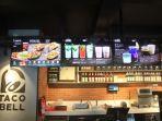 taco-bell-resmi-membuka-gerai-pertama-di-indonesia.jpg