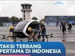 taksi-terbang-pertama-di-indonesia.jpg