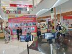 talkshow-transmart-ijti-jambi.jpg