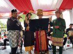 tampil-di-istana-kepresidenan-acara-17-agustus-wapres-apresiasi-tim-kesenian-musik-gubernuran-jambi.jpg
