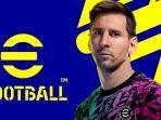 tampilan-game-terbaru-konami-pengganti-pes-yaitu-efootball.jpg