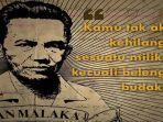 tan-malaka-tokoh-pejuang-indonesia-di-mata-bung-hatta-hingga-dapat-surat-wasiat-soekarno.jpg