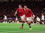tanggapan-harry-maguire-soal-manchester-united.jpg